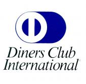 diners_club_int_logo_articleimage