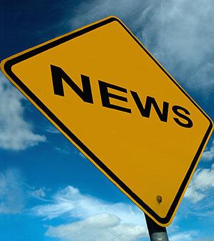 news2_page