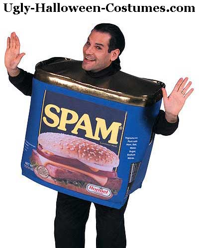 spam-big