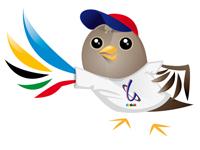 logo-ptica