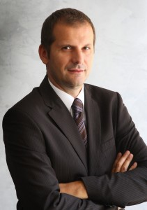 Borislav Miljanovic Srbija