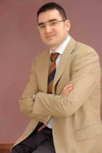 Dragan Mocevic Bosna i Hercegovina